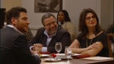 Watch SAVEUR's Gabriella Gershenson Tonight on <em>24 Hour Restaurant Battle</em>