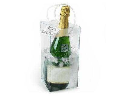 Wine Ice Bags