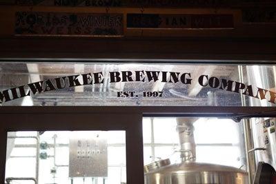 The Guide: Milwaukee