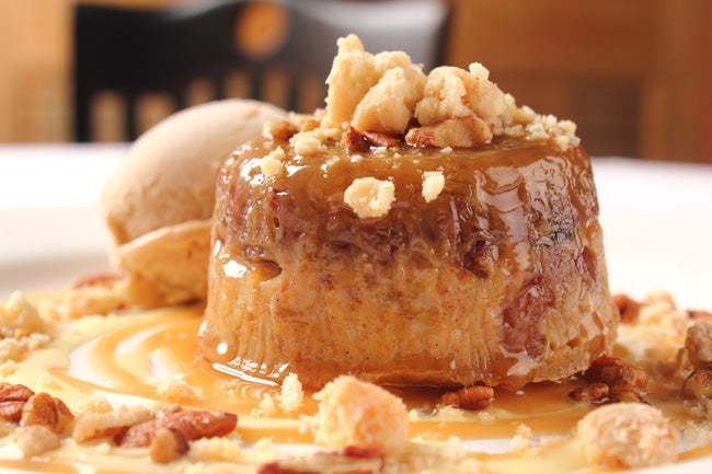 httpswww.saveur.comsitessaveur.comfilesimport2012images2012-117-travels-pecan-pie-bread-pudding-full-width650x433.jpg