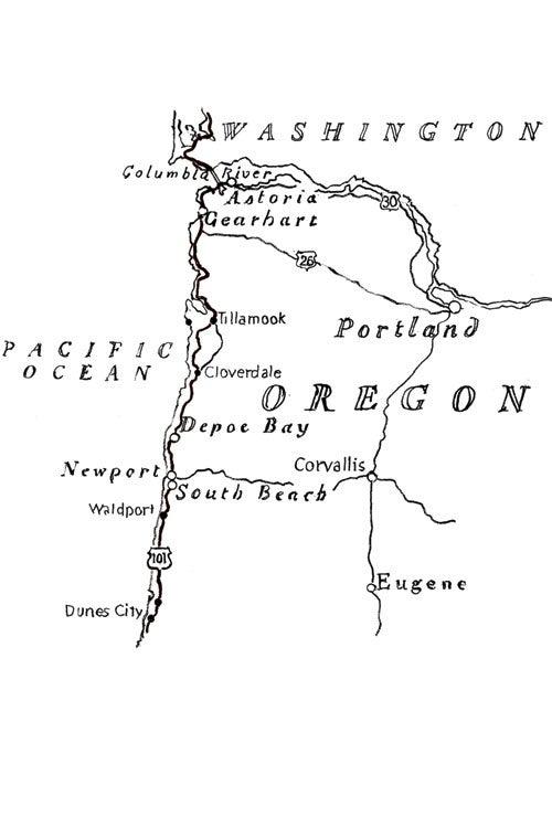 feature-travel-guide-oregon-coast-oregon-map-500x750-i164