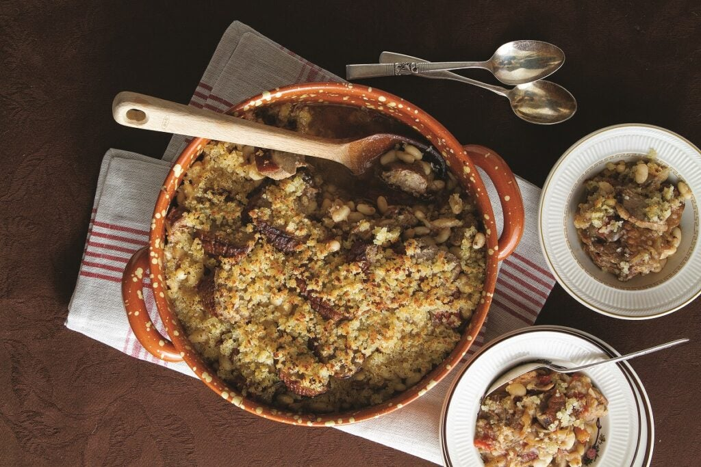 feature-the-world-of-duck-cassoulet-1200x800