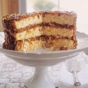 httpswww.saveur.comsitessaveur.comfilesimport2008images2008-04626-66_lane_cake_300.jpg