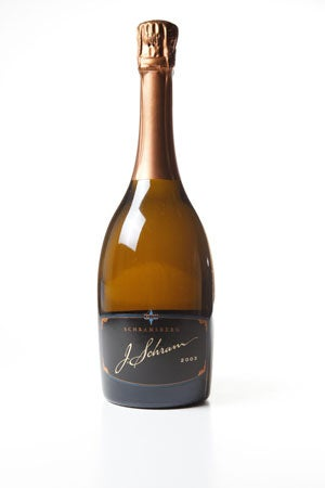 httpswww.saveur.comsitessaveur.comfilesimport2010images2010-107-com-white-wine-schramsberg-j-schram-1026-p.jpg.jpg