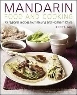 Mandarin Food and Cooking