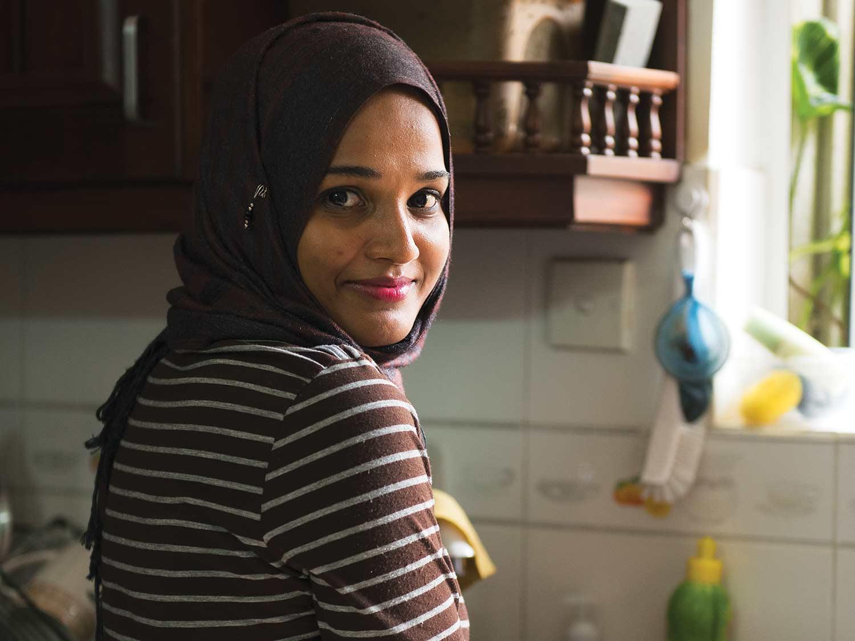How to Make Fish Rice Like Sri Lanka's Great Home Cooks