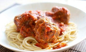 Le Cesarine: A Taste of Home Cooking in Emilia-Romagna