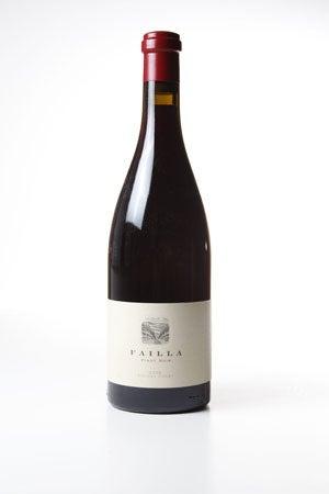 httpswww.saveur.comsitessaveur.comfilesimport2010images2010-117-com-red-wine-failla-pinot-noir-sonoma.jpg.jpg