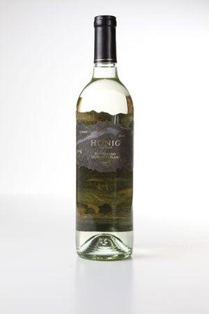 httpswww.saveur.comsitessaveur.comfilesimport2010images2010-117-com-white-wine-honig-rutherford-sauvignon-blanc.jp_.jpg