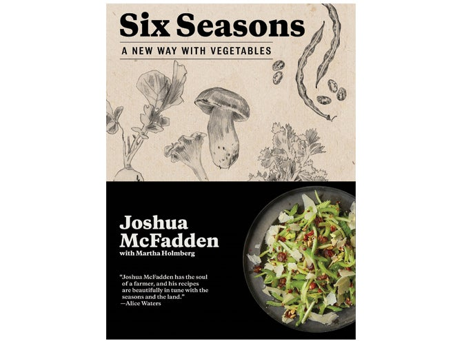Six Seasons