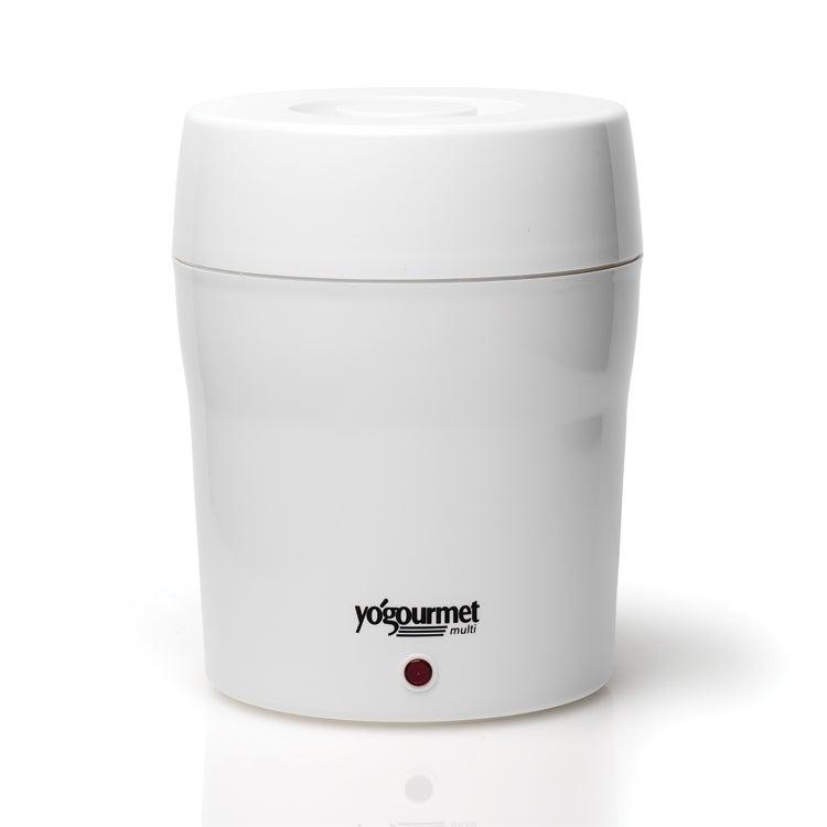 httpswww.saveur.comsitessaveur.comfilesimport20142014-03gallery-yo-gourmet-yogurt-maker-750×750.jpg
