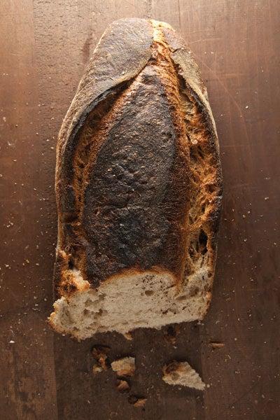 httpswww.saveur.comsitessaveur.comfilesimport2012images2012-047-Am_bread_23.jpg