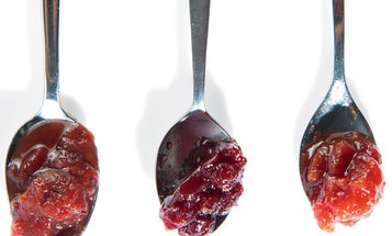 5 Great Store-Bought Cranberry Sauces