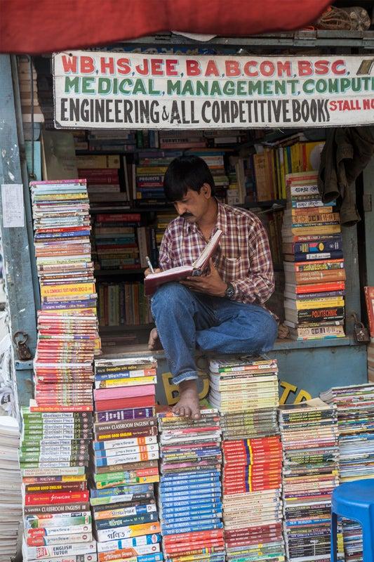 feature_east-india_calcutta-street-food_533x800.jpg