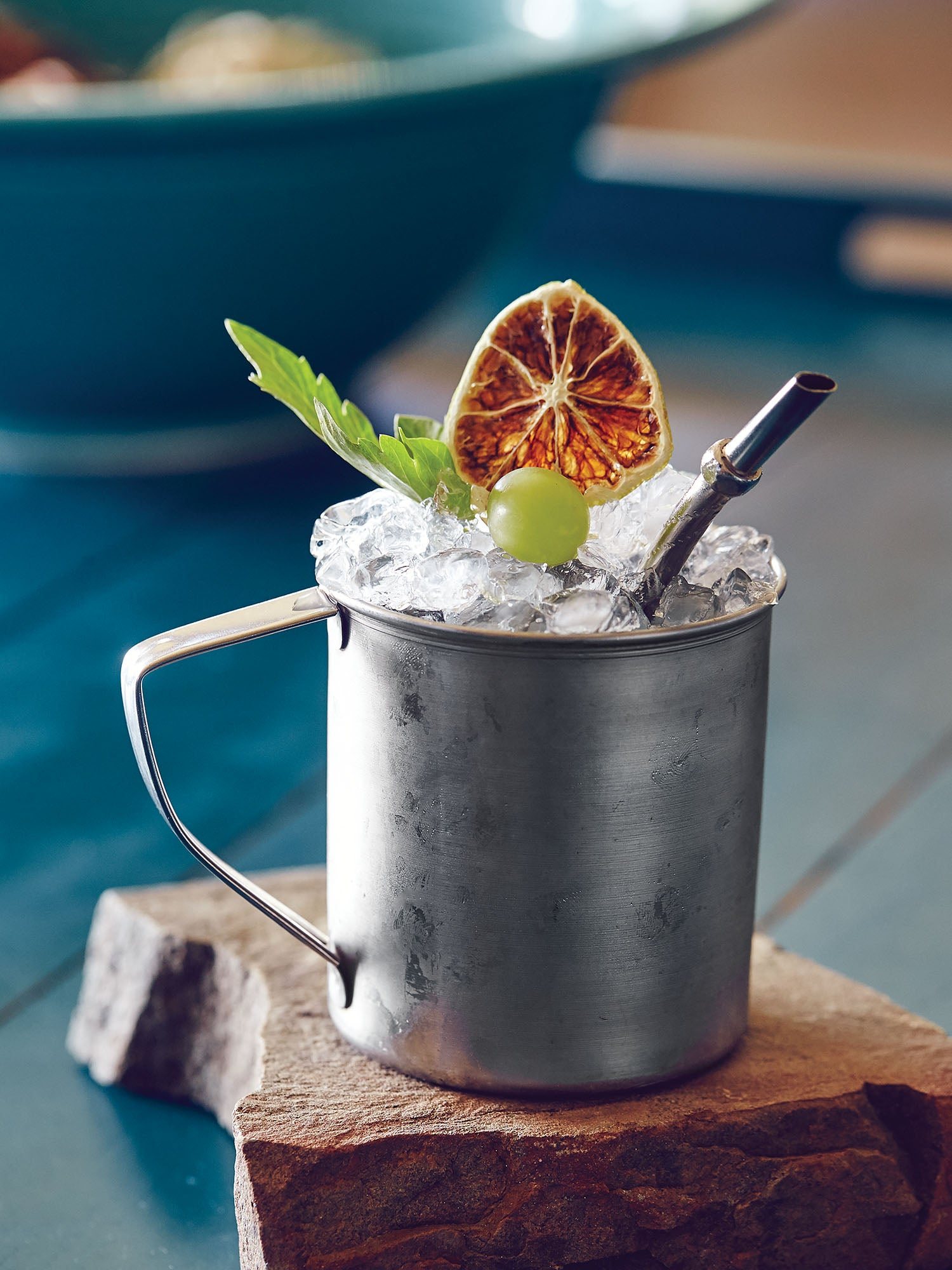 patagonia cocktail