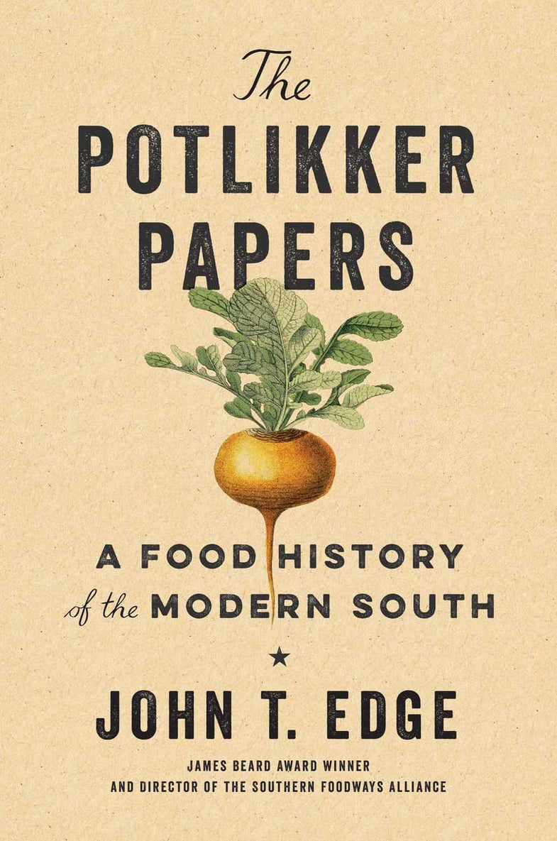 potlikker papers cover