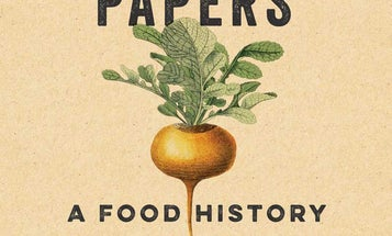 Dispelling the Myths of Southern Food With John T. Edge