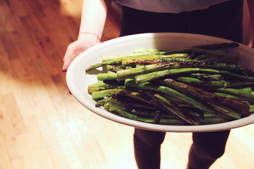 httpswww.saveur.comsitessaveur.comfilesimport20152015-03ari-taymor-asparagus-plate_2000x1333.jpg