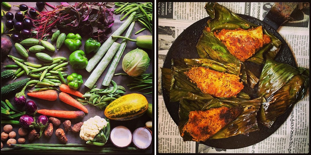 httpswww.saveur.comsitessaveur.comfilesimport20142014-05feature_takeovers-james-oseland_1000x500.jpg