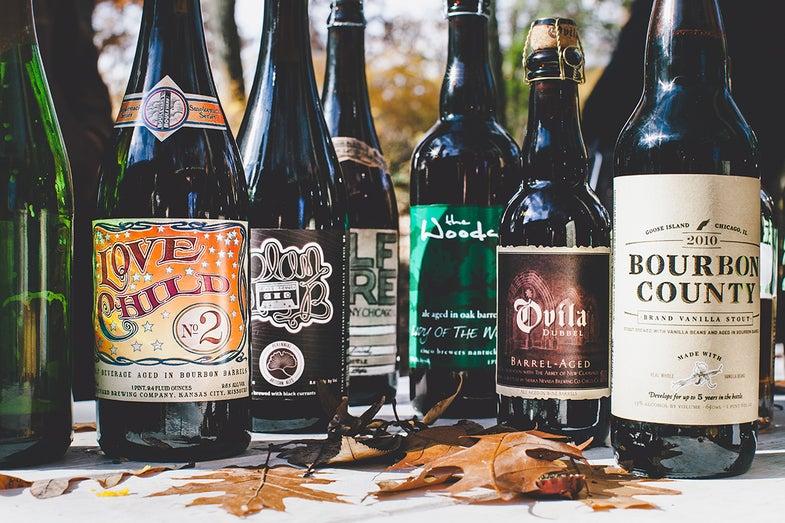 Meet the 2013 BFBA Winners: Good Beer Hunting