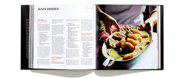 httpswww.saveur.comsitessaveur.comfilesimport2012images2012-127-Article-food-photography-1-600×256.jpg