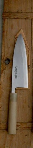 httpswww.saveur.comsitessaveur.comfilesimport2008images2008-05634-5_principle_Japanese_knives_2_480.jpg