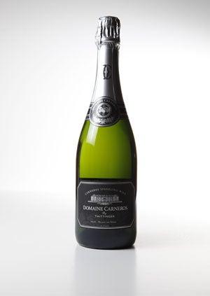 httpswww.saveur.comsitessaveur.comfilesimport2010images2010-107-com-white-wine-domaine-carneros-blancs-de-noir-102.jpg