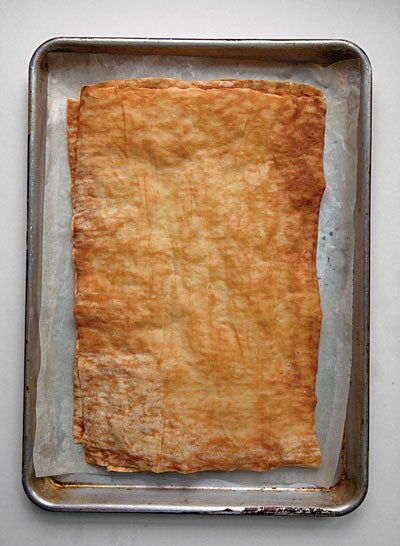 httpswww.saveur.comsitessaveur.comfilesimport2010images2010-07131-country-style-phyllo400.jpg
