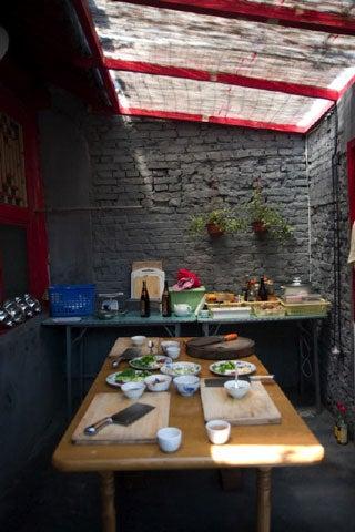 httpswww.saveur.comsitessaveur.comfilesimport2008images2008-04634-beijing_kitchen_7.jpg