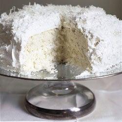 httpswww.saveur.comsitessaveur.comfilesimport2007images2007-04125-56_Ono-coconut_cake_250.jpg