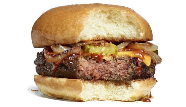 Weekend Reading: A Veggie Burger that Bleeds, The Truth About Comfort Foods, and More