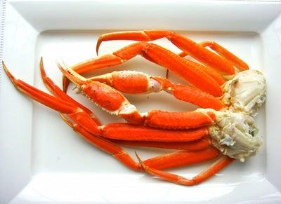 httpswww.saveur.comsitessaveur.comfilesimport2012images2012-047-crab_400.jpg