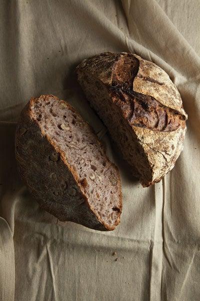 httpswww.saveur.comsitessaveur.comfilesimport2012images2012-047-Am_bread_32.jpg