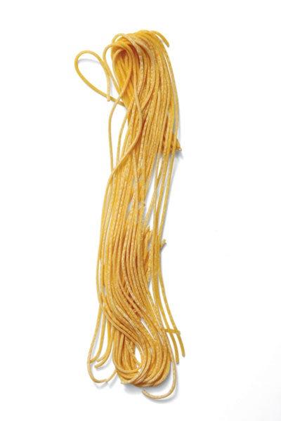 httpswww.saveur.comsitessaveur.comfilesimport2010images2010-03634-128_pasta_tonnarelli_400.jpg