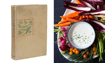 3 Classic (and Vastly Underappreciated) Books That Changed the Way We Cook