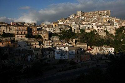 httpswww.saveur.comsitessaveur.comfilesimport2011images2011-027-SV136_-_Sicily_-_18.jpg