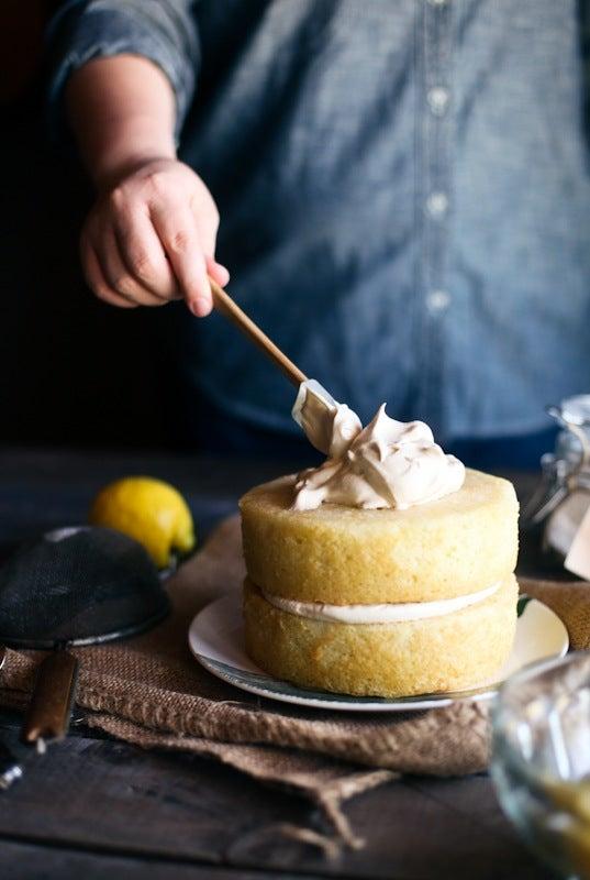 Sites We Love: Honey & Jam