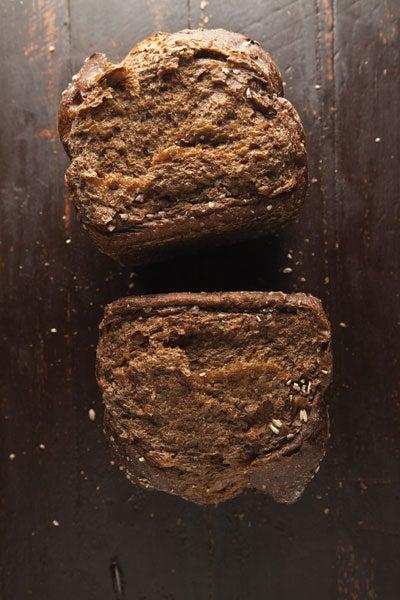 httpswww.saveur.comsitessaveur.comfilesimport2012images2012-047-Am_bread_27.jpg