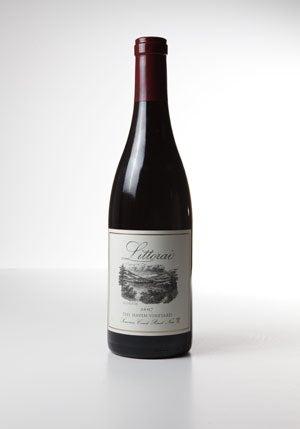 httpswww.saveur.comsitessaveur.comfilesimport2010images2010-107-com-red-wine-littorai-the-haven-1027-p.jpg.jpg
