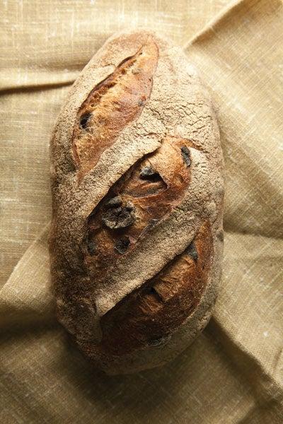 httpswww.saveur.comsitessaveur.comfilesimport2012images2012-047-Am_bread_29.jpg