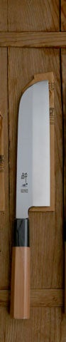 httpswww.saveur.comsitessaveur.comfilesimport2008images2008-05634-112_5_principle_Japanese_knives_1_480.jpg