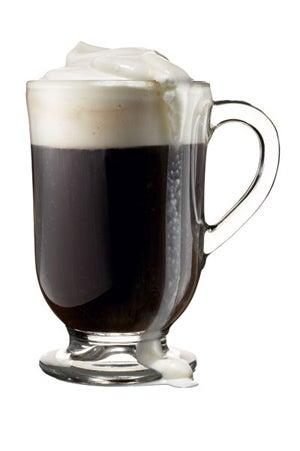 httpswww.saveur.comsitessaveur.comfilesimport2012images2012-027-Irish-Coffee-300.jpg