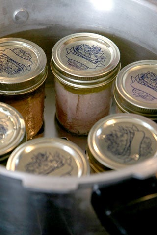 httpswww.saveur.comsitessaveur.comfilesimport2008images2008-07634-113_homemade_canned_tuna_3_480.jpg