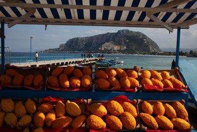 httpswww.saveur.comsitessaveur.comfilesimport2011images2011-027-SV136_-_Sicily_-_14.jpg