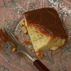 httpswww.saveur.comsitessaveur.comfilesimport2007images2007-12125-108_cuatro_leches_cake_250.jpg
