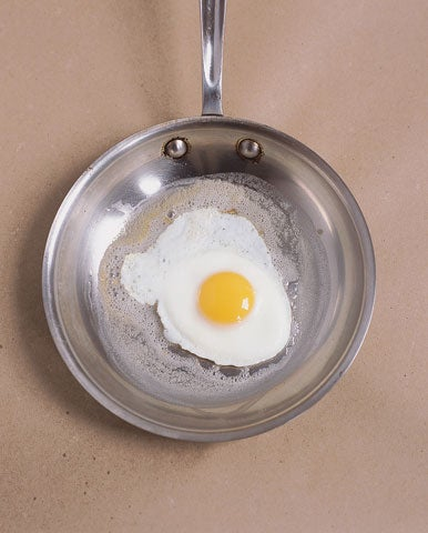 httpswww.saveur.comsitessaveur.comfilesimport2007images2007-1271-techniques-to-egg-by_1.jpg