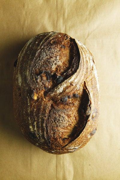 httpswww.saveur.comsitessaveur.comfilesimport2012images2012-047-Am_Bread_42.jpg