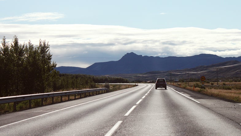 5 Road Trip Stories to Inspire You to Pack Up the Car