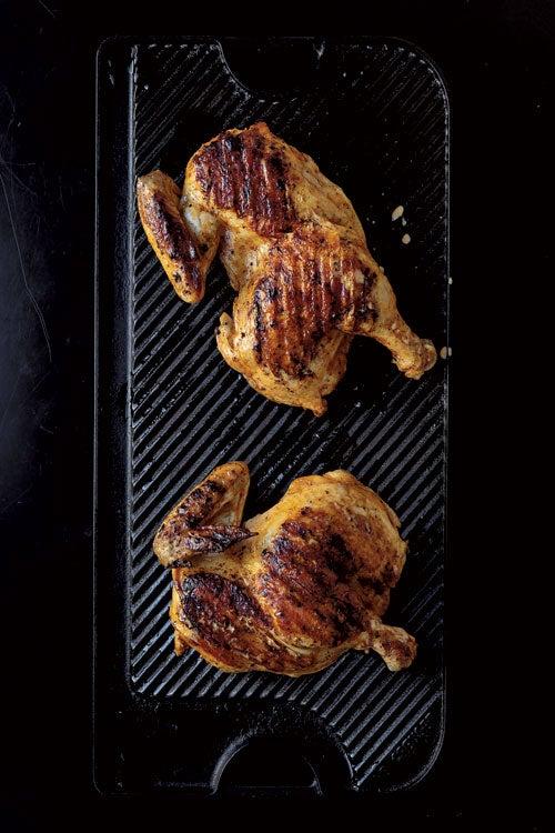 feature-cornell-chicken-500x750-i162