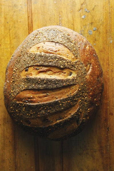 httpswww.saveur.comsitessaveur.comfilesimport2012images2012-047-Am_bread_3.jpg